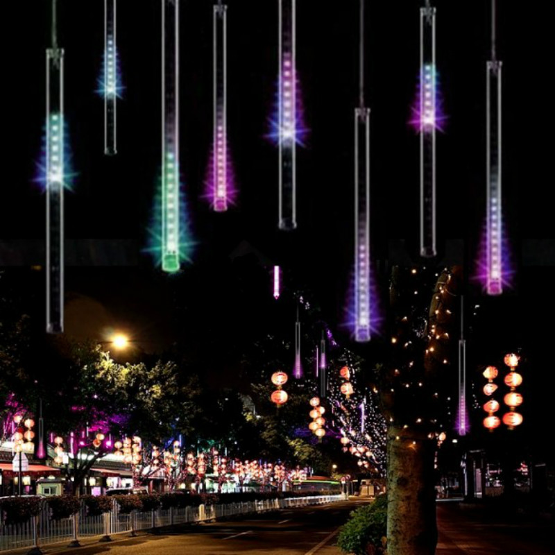buy 20 30 50cm christmas lights outdoor