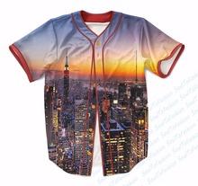 Baseball Jersey Buy Cheap