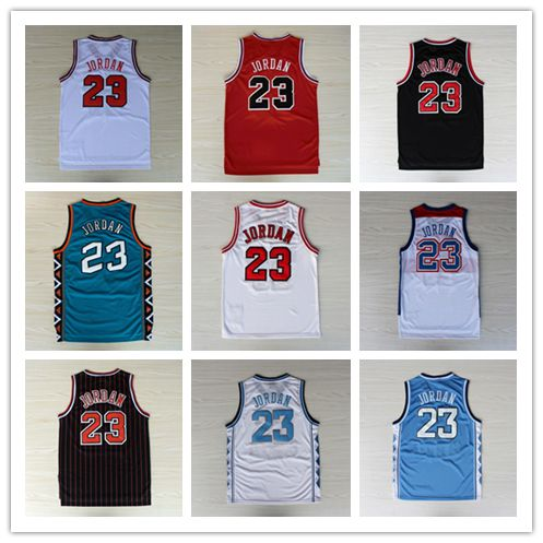 fqydoa jordan jersey Picture – More Detailed Picture about Michael