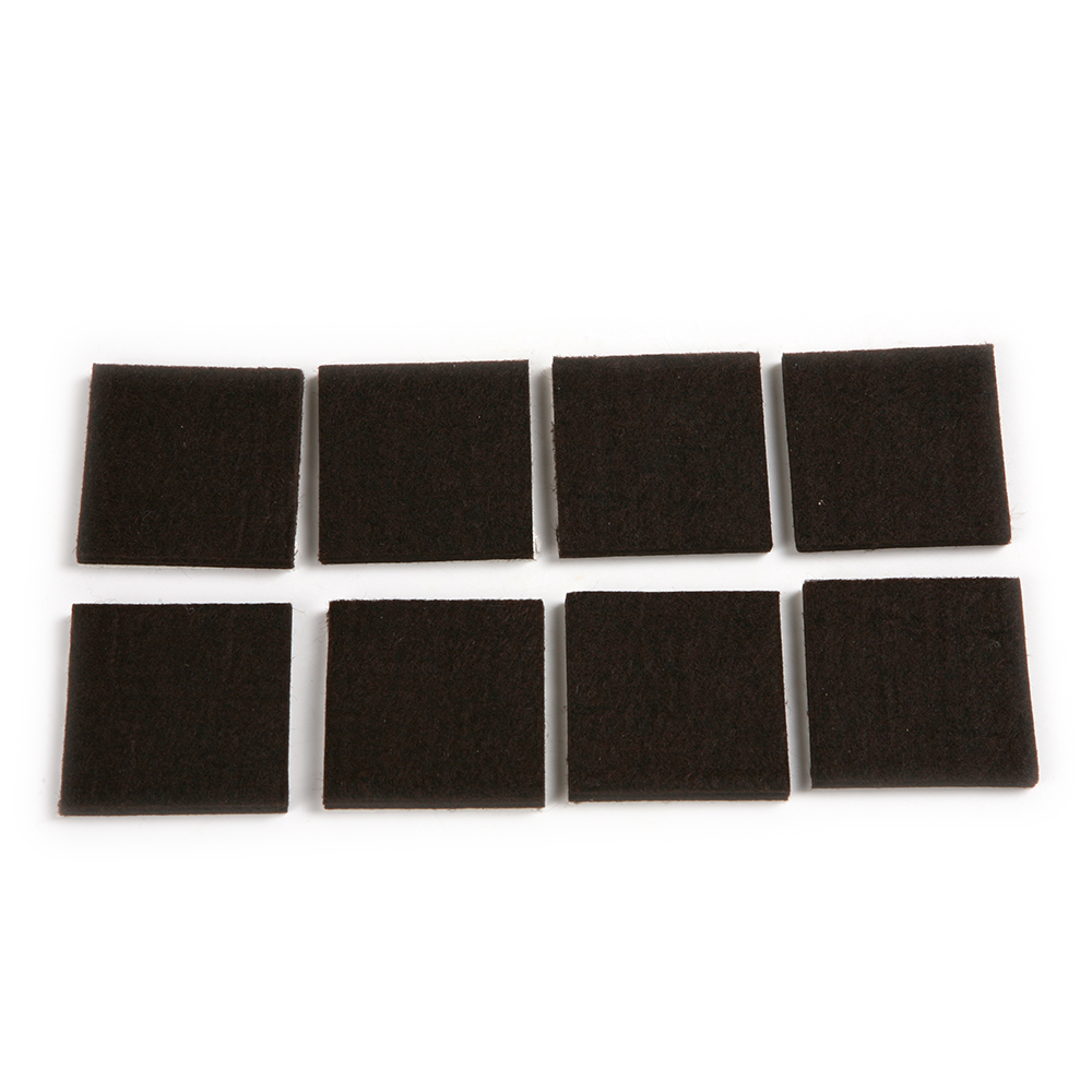 popular felt floor protector pads buy cheap felt floor protector pads