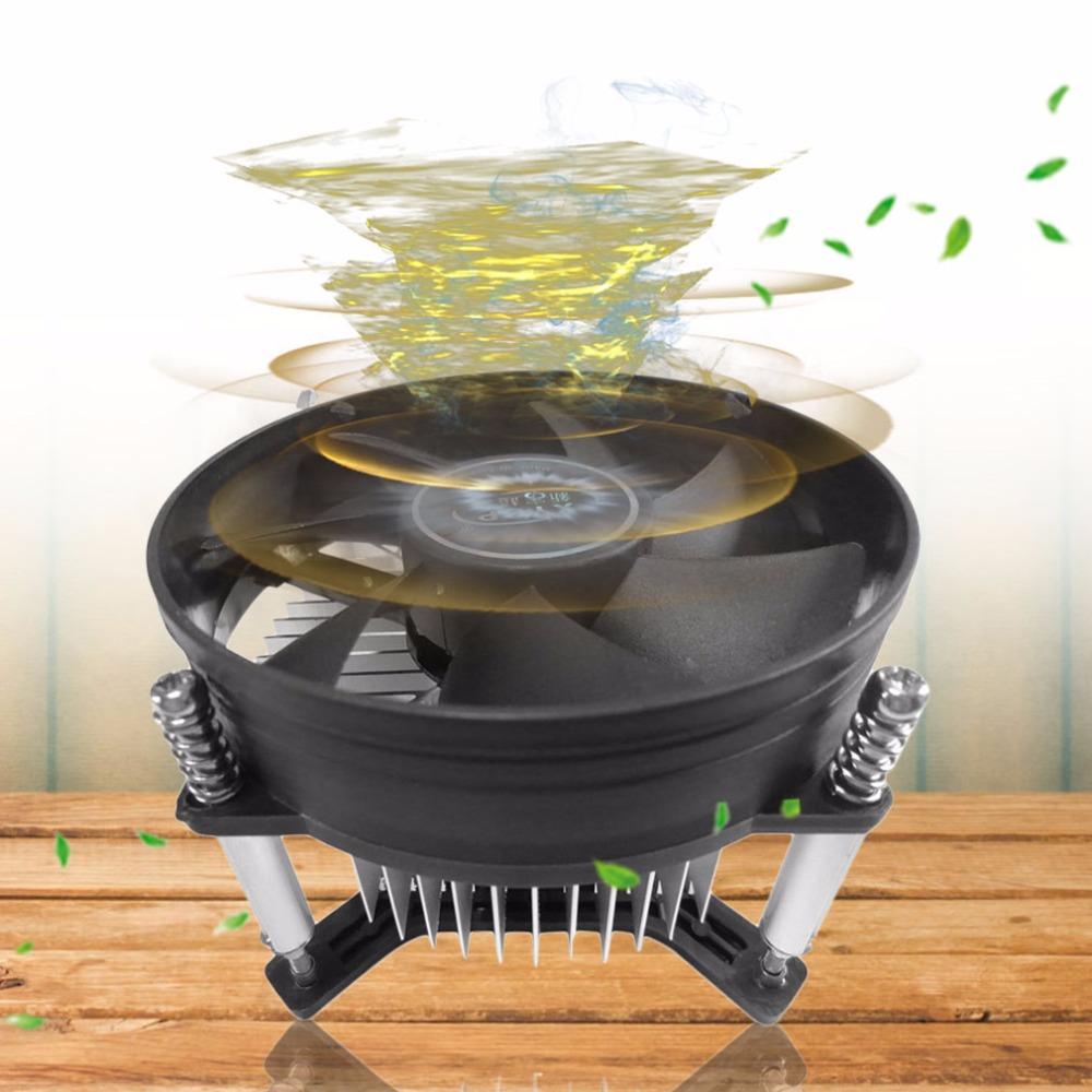 Cooler Chaleur Promotion Achetez Des Cooler Chaleur