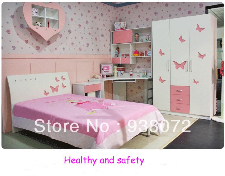 free shipping children s furniture kids bedroom furniture