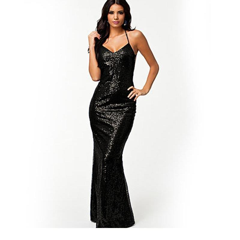 Popular Sequin Dress Sale-Buy Cheap Sequin Dress Sale lots from ...