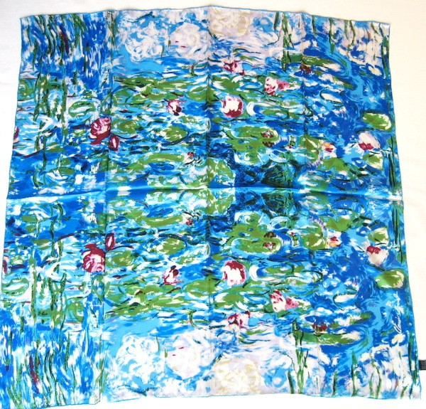 compare prices on monet silk scarf shopping buy