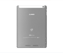 9 7 Inch Teclast X98 Air 3G Dual Boot Intel Bay Trail T Quad Core 2