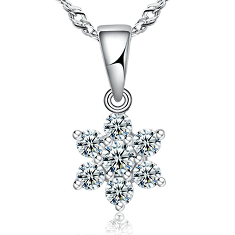 ювелирная-подвеска-stephany-jewelry-925-64-d014