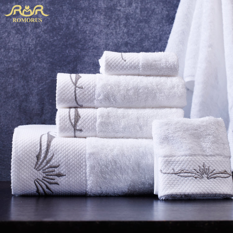 Towel Sets из Китая