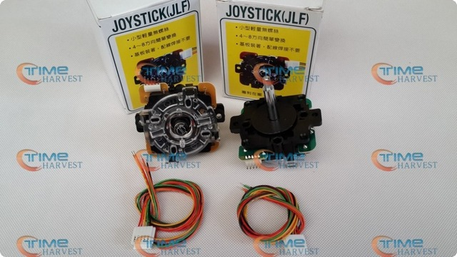 2 pcs quality official original sanwa tp 8y joystick 5 pin 2 pcs quality official original sanwa tp 8y joystick 5 pin wiring harness