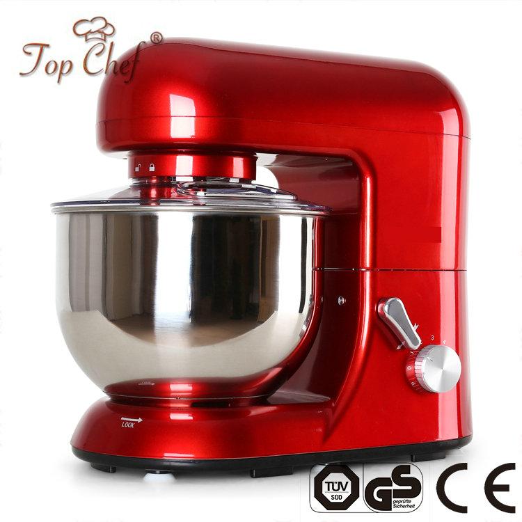Online buy wholesale large kitchen appliance from china large kitchen appliance wholesalers - Large kitchen appliance ...