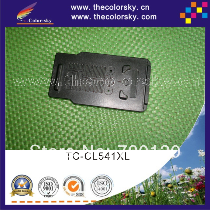 (TC-CL541XL) compatible ink cartridge top cap cover for canon CL-541 XL Mg-3150 Mg-3250 Mg-4250 Mg-4150 MX-435 MX-455 free dhl<br><br>Aliexpress