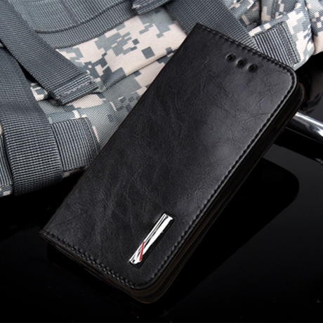 Sell well honourable Fine twill leather texture series phone back cover rfor Samsung Galaxy S Plus i9000 i9001 SL i9000 case(China (Mainland))