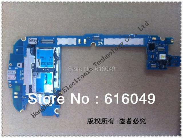 Europe version motherboard  for samsung Galaxy GT-I9300 100% good working Main Board Cardinal plate S3 i9300 with chips