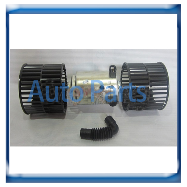 Air Conditioning Blower Motor Price