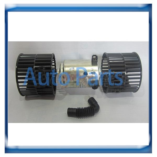 24v fan blower motor for komatsu hitachi hitachi 70 for Blower motor for ac unit