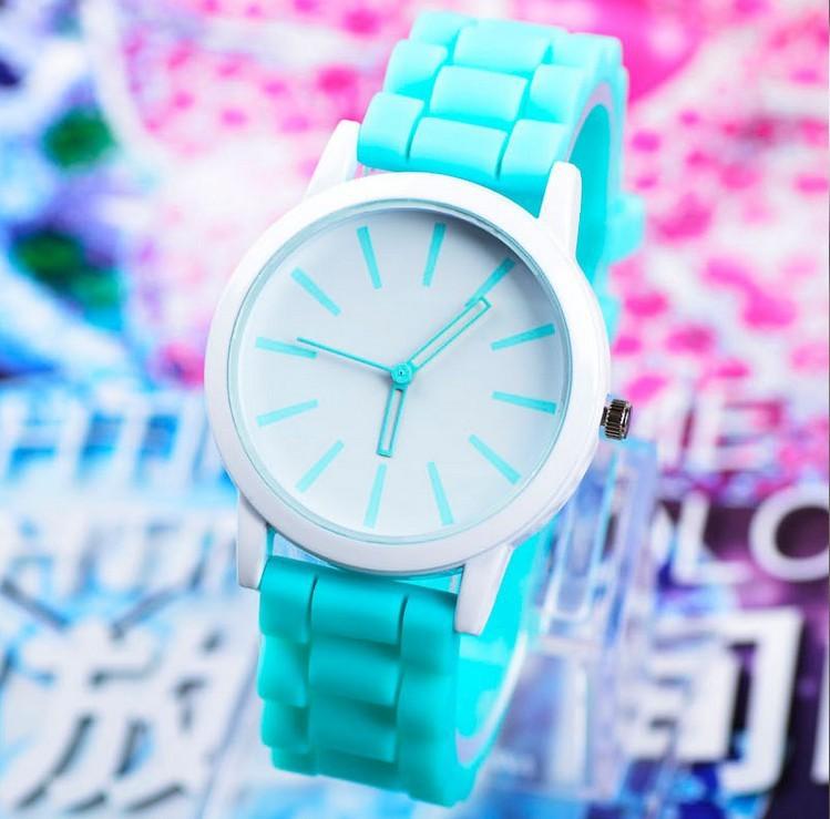 Потребительские товары Fashion watch