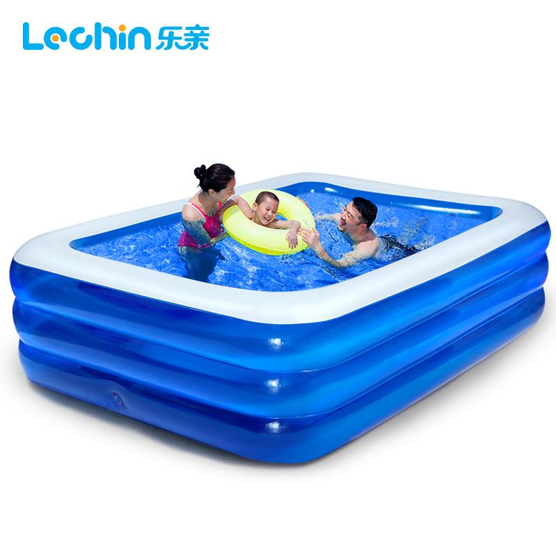 La piscina intex compra lotes baratos de la piscina for Piscina inflable intex