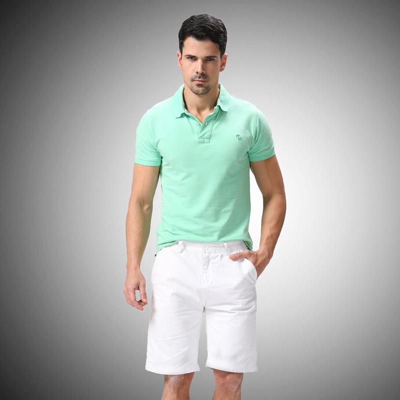 ���� new men shorts summer fashion men casual beach