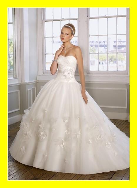 Casual wedding dresses white dress a cheap plus size for Cheap casual wedding dress