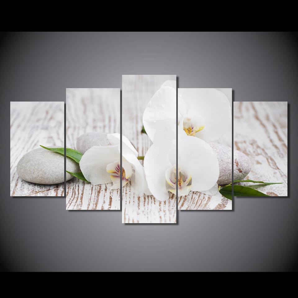 Achetez en gros peinture galets en ligne des grossistes - Gros cailloux blanc ...