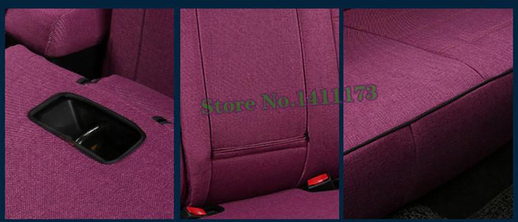 492 cover seats car  (5)