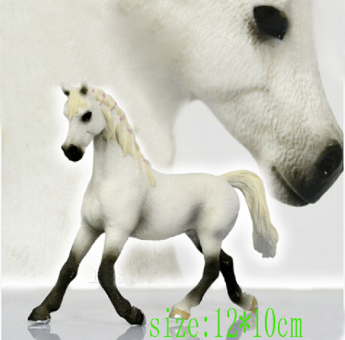 zebra17 mustang wild animals Action Figures exquisite Akhal-teke horses Model PVC Toys Boys Collections Toy Figure Children Gift(China (Mainland))