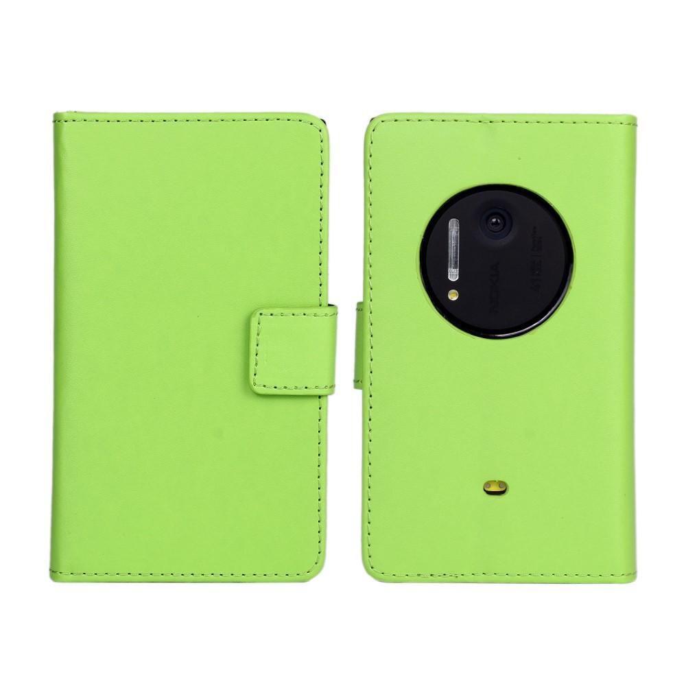 Case For Nokia Lumia 1...