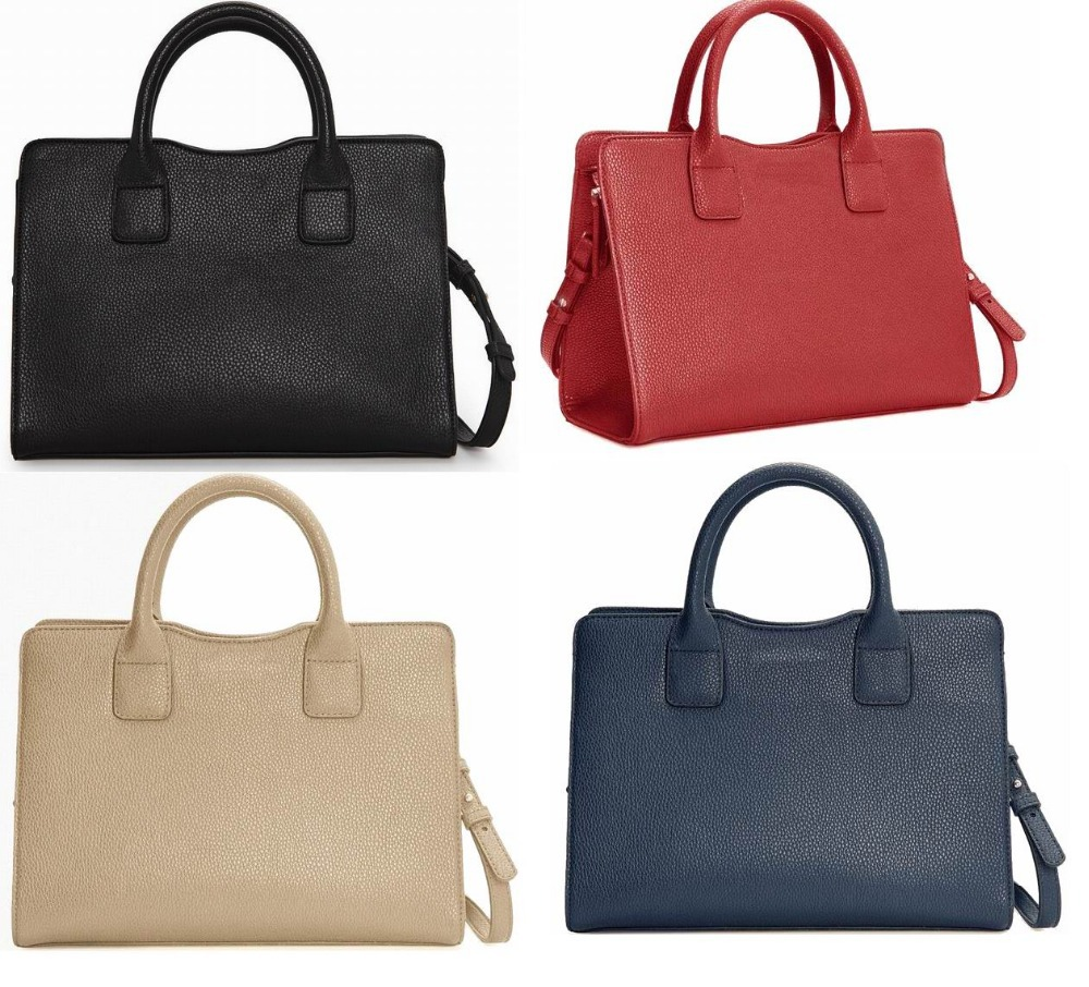 Free Shipping New women Faux Leather Shell handbag Motorcycle messenger bag Shoulder Tote Bag L12(China (Mainland))