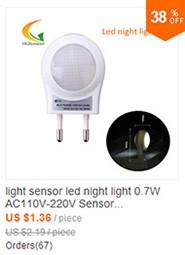 24 keys RGB IR Remote Controller for 3528/5050 RGB LED strips Mini RGB Controller DC12V RGB Controller