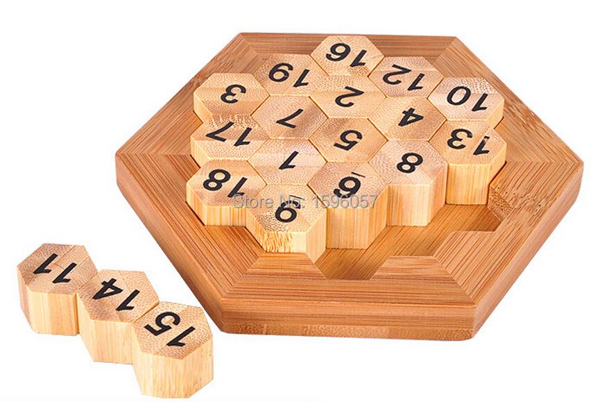 Porn puzzle games