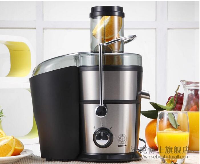 online kaufen gro handel vegetable juice machine aus china vegetable juice machine gro h ndler. Black Bedroom Furniture Sets. Home Design Ideas