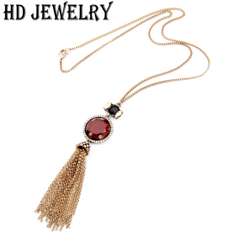 sales jewelry color fashion graceful lovely