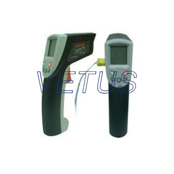 HOT SALE!!! SENTRY HDS Infrared Thermometer ST-643<br><br>Aliexpress