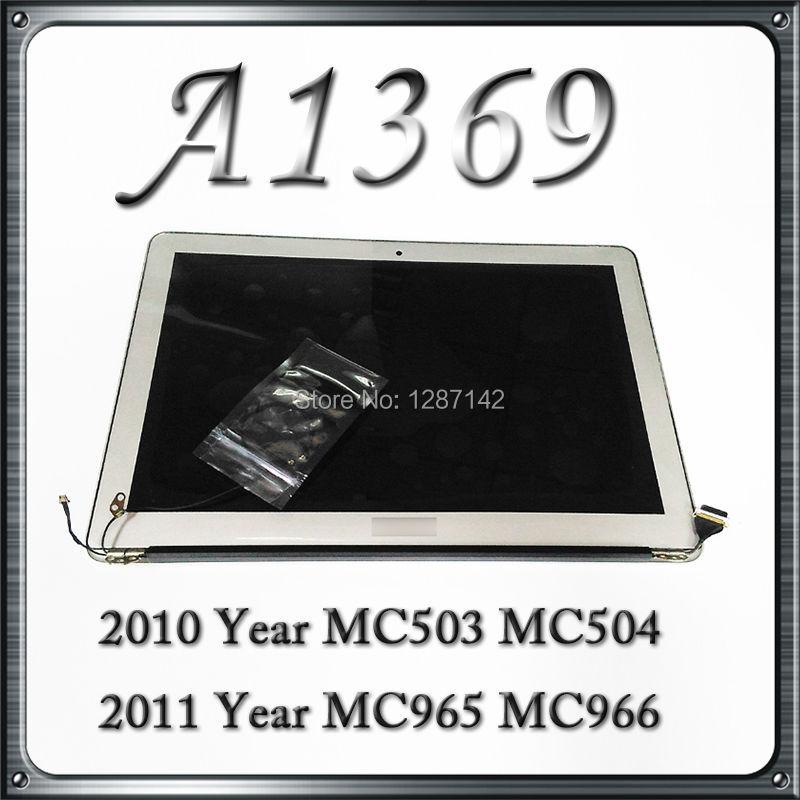 Здесь можно купить  A1369 2011 2012 For Apple Macbook Air 13