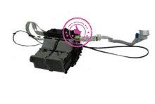 QM3-4780 Carriage unit for Can*n MX328 MX338 New original Ink printer parts