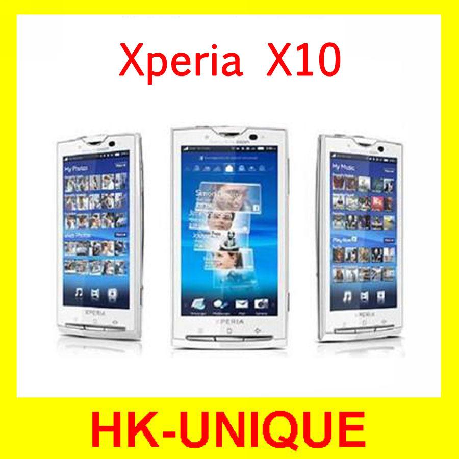 Обои для Андроид скачать бесплатно обои на телефон