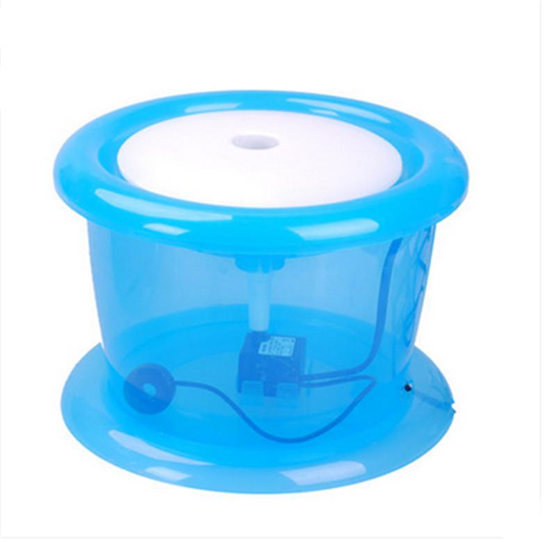 distributeur d 39 eau 5l promotion achetez des distributeur d 39 eau 5l promotionnels sur aliexpress. Black Bedroom Furniture Sets. Home Design Ideas