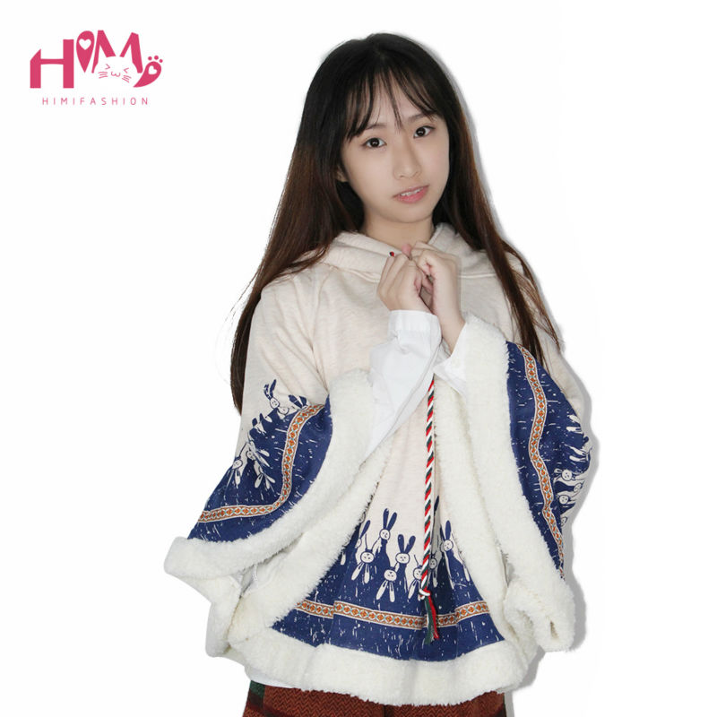winter harbor single asian girls Buy the latest jackets for women cheap prices, and check out our daily updated new arrival winter jackets and leather jackets at single breasted pattern type.