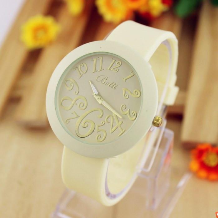 2015 , Relogio Feminino Reloj Mujer WR087 relogio feminino dourado reloj mujer