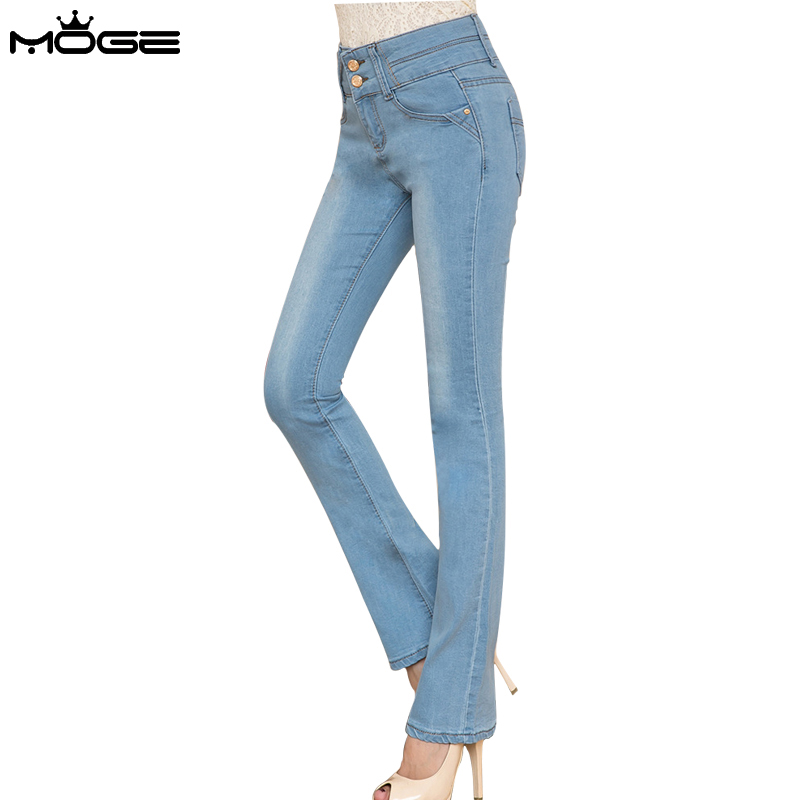 Popular Jeans Bootcut-Buy Cheap Jeans Bootcut lots from China ...