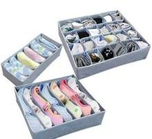 wholesale folding storage box