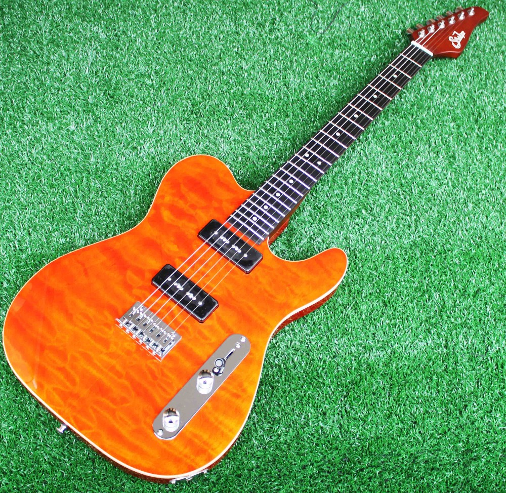 Suhr guitar, suhr electric guitar, High quality electric guitar, real photos showing, immediately shipping(China (Mainland))