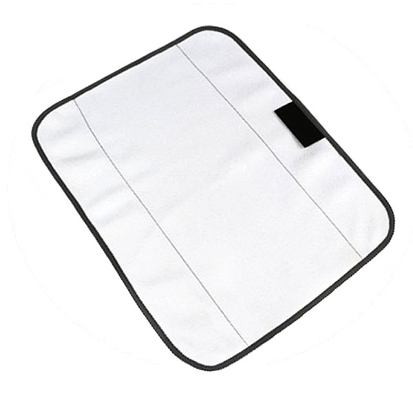 Dry Sweeping Mopping Cloths For IRobot Braava 380t 320 Mint 4200 5200 Robotic VCT57 P31(China (Mainland))
