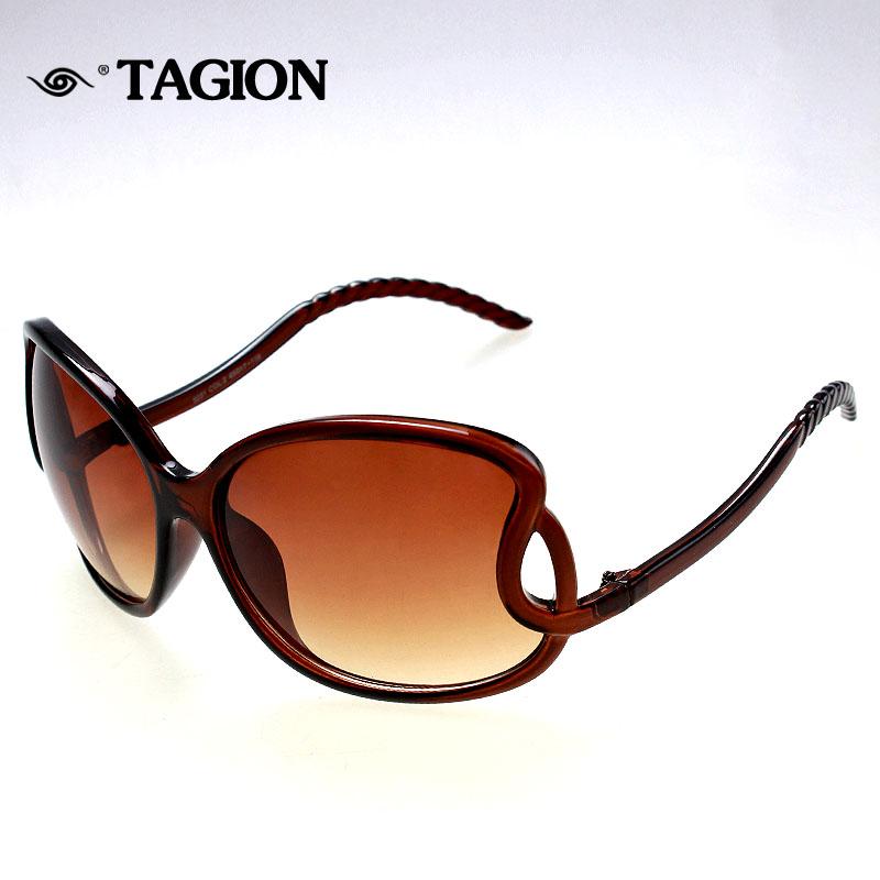 2016 high quality sunglasses oculos de sol feminino