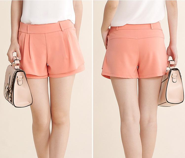 Женские шорты BRAND NEW 2015 100% s/xl женские чулки brand new 39784