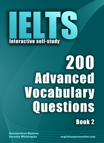 work from home ielts essay