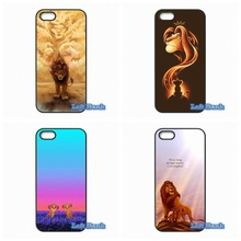 Buy Lion King Hard Phone Case Cover Samsung Galaxy Core Prime Grand Prime ACE 2 3 4 4G E5 E7 Alpha for $4.99 in AliExpress store