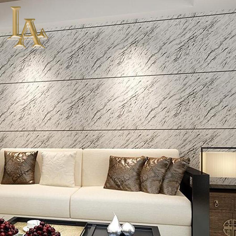 Vergelijk prijzen op grey modern sofas   online winkelen / kopen ...