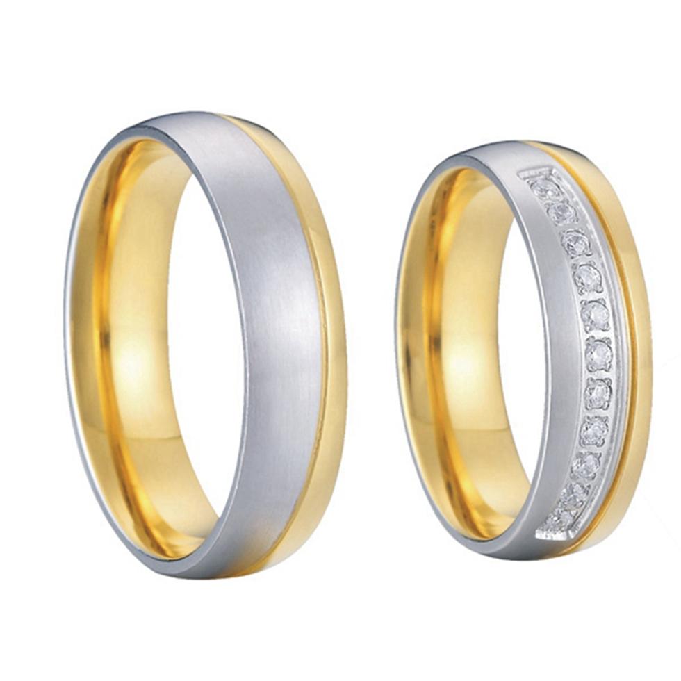 VANCARO   Promise RingsFashion JewelryGiftsEngagement