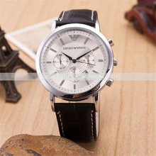 2015 watches men luxury brand quartz watch man hand clock male relogio masculino relojes hombre montre homme band casual watch