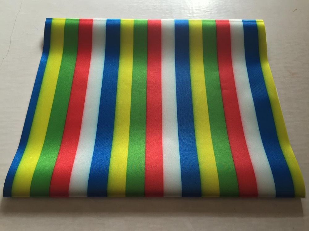 2015 New design african SEGO headwrap fabric,2pcs in a pack,Multicolor headtie fabric,High quality african headtie(China (Mainland))